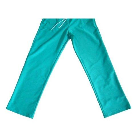 Pantaloni infermiere
