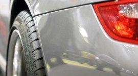 sostituzione di vetri per automobili, sostituzione pastiglie freni, tagliandi auto