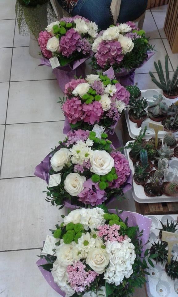 Addobbi floreali - Erbusco Brescia