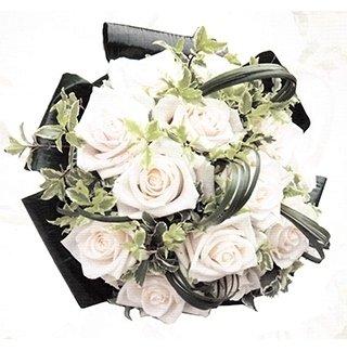 Bouquet da sposa, addobbi floreali