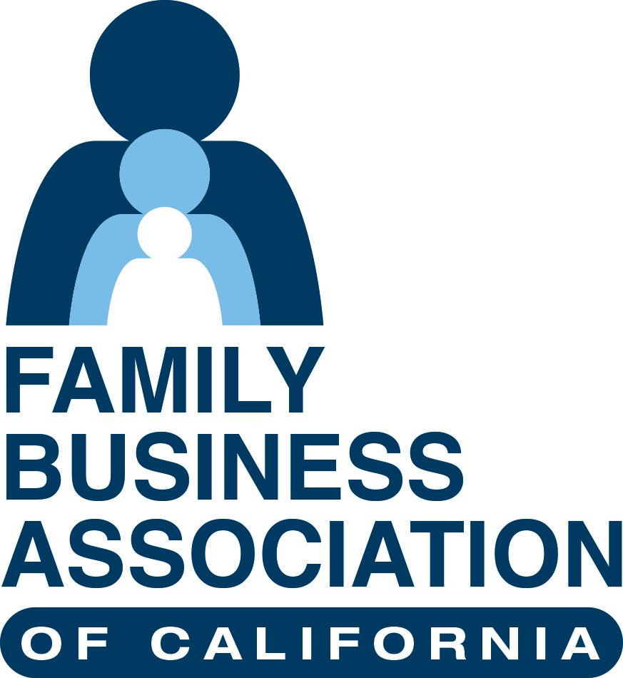Family Business Association of California