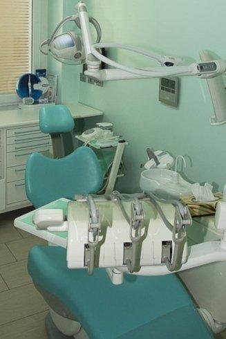 terapie ortodontiche per bambini, implantologia orale, chirurgia implantare