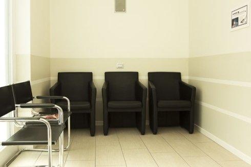 studio dentistico, prima visita gratuita, ortopantomografia
