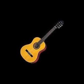 chitarra classica Cayman c36