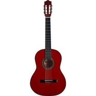chitarra classica GW