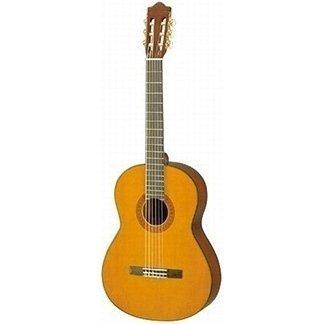Chitarra classica Yamaha C70