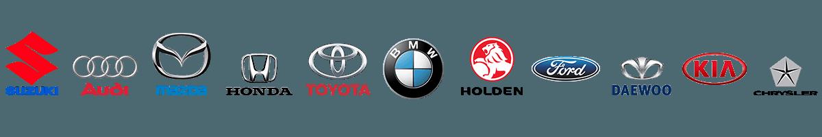 carA-logos