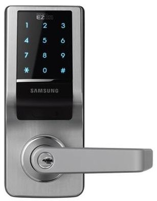 samsung+touchpad+lever+lock
