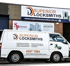 superior-lock-smiths-gallery-img5