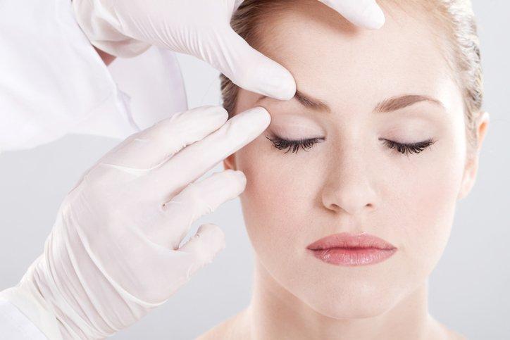 Interventi di chirurgia estetica 4c38111f020d