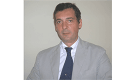 Dott. Carlo Di Gregorio