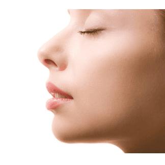 Chirurgia estetica del volto e del corpo