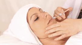 chirurgia delle labbra