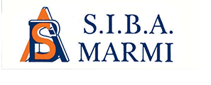 S.I.B.A. Marmi