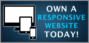 Get A Mobile Website Today!
