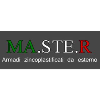 Master armadi