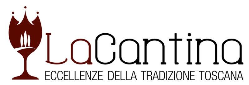La Cantina Di Laurini Simonetta - logo