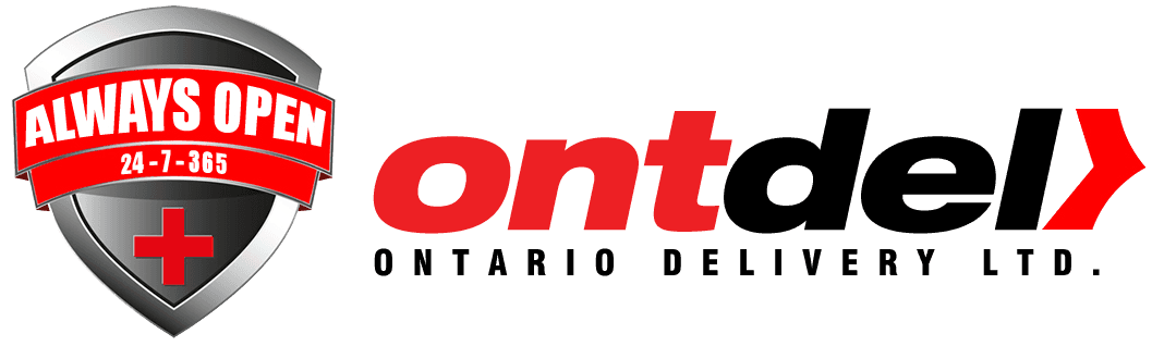 ontario-delivery-dispatch, rush delivery, cargo express, same-day, express, non-stop, courier, trucking, transport, expediter, sprinter, cargo-van, cube-van, straight-truck, 5-ton,