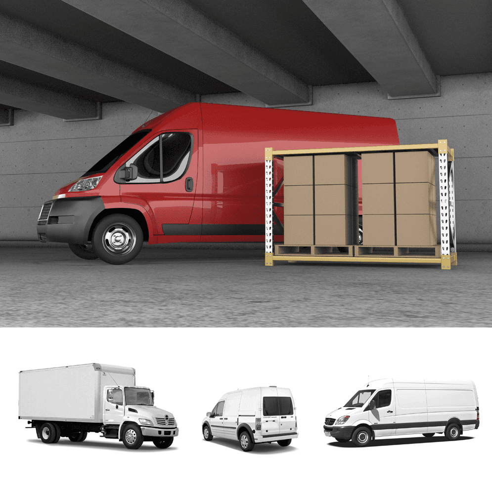 canpar, dicom, apex, markham, gta, ltl, logistics, rates, on-demand, dedicated, star courier, just rush, cardinal, overnight, same-day, cargo, van, delivery, expedite, fast freight, express, shipping, ontario, delivery, brantford, ancaster, mississauga, toronto, windsor, usa, texas, new york, minnesota, illinois, ohio, cross-border, expedite, load, shipping, shipment, shipper, fedex, ups, ff express, jto, dec, loomis, dhl, all ontario express, purolator,