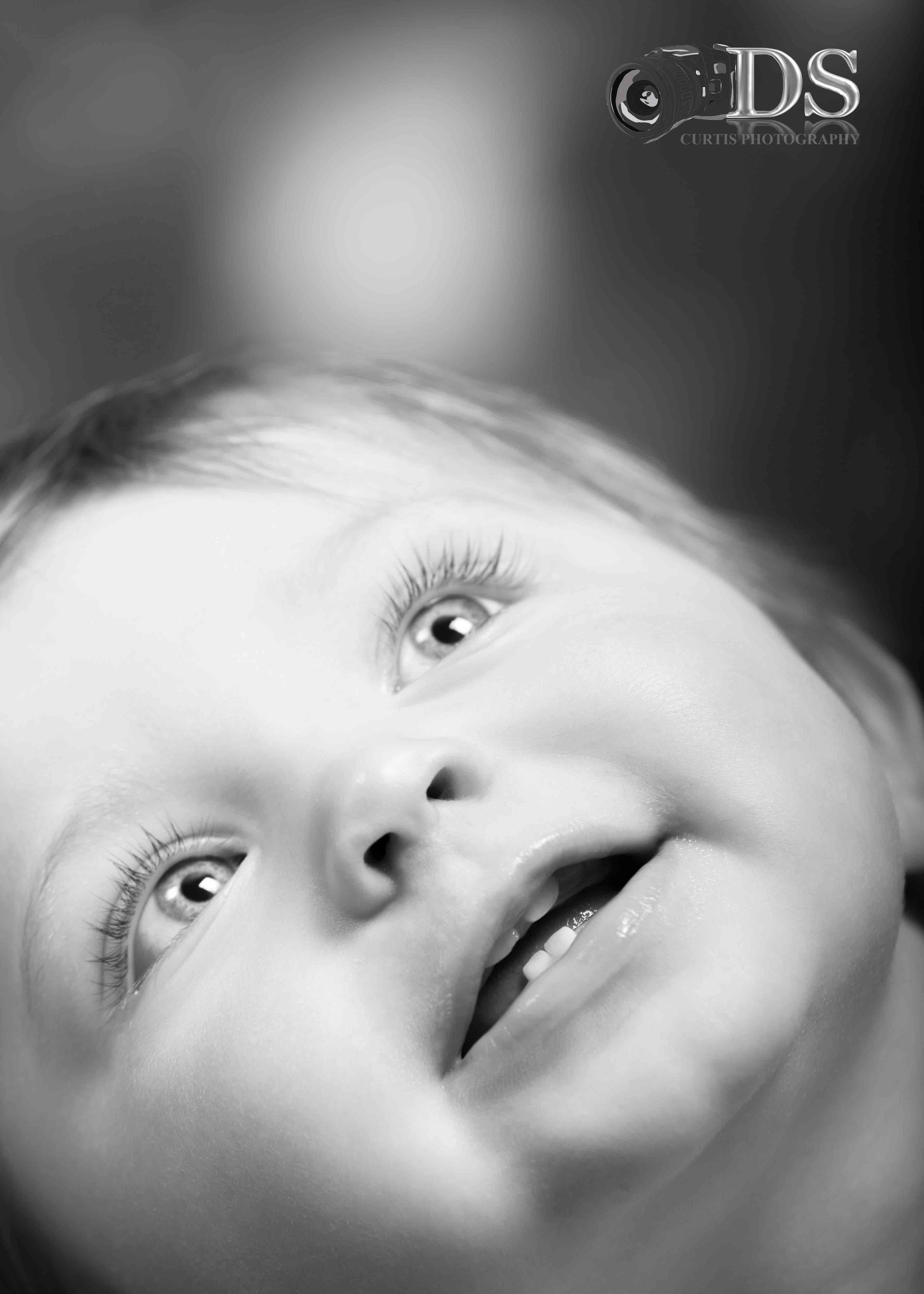 Baby Photography County Durham