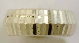 diamantatura