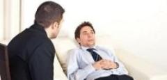 seduta psicologo