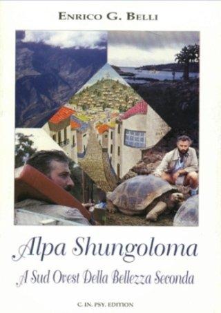 Alpa-Shungoloma-A-sud-ovest-della-Bellezza-Seconda-