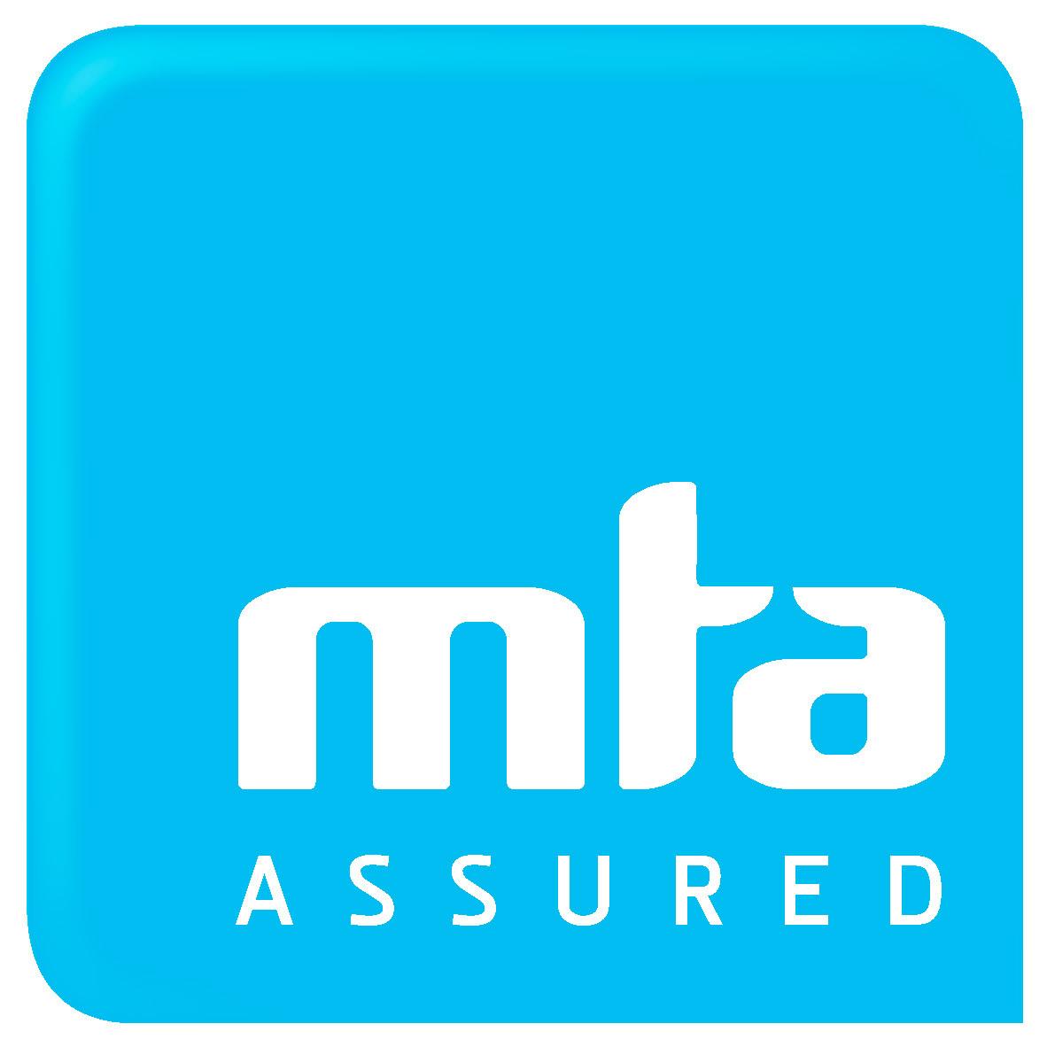 MTA Assured Mechanic Mount Maunganui