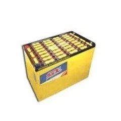 Batteria per trazione ingrosso