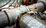 Commercial Plumbing in Pensacola FL