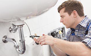 Leaky Toilets Pensacola, FL