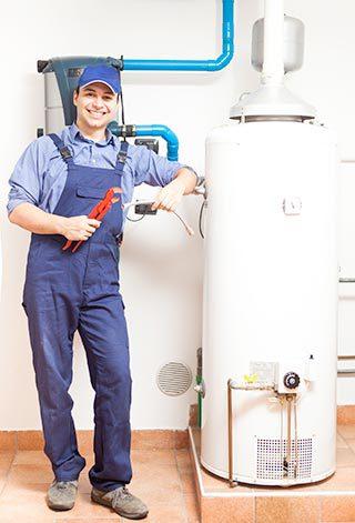 Commercial Plumbing Pensacola, FL