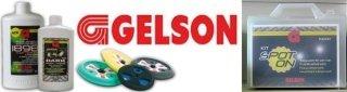 Gelson