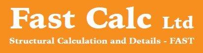 Fast Calc Ltd logo