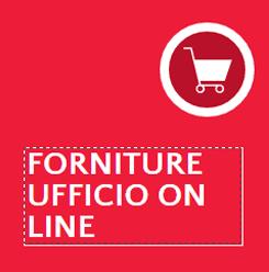 Forniture Ufficio on Line