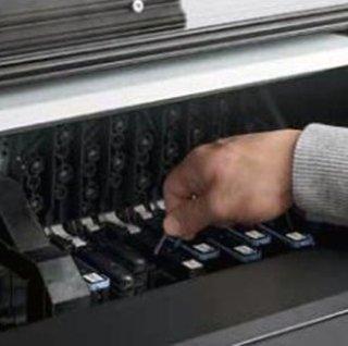 stampa digitale vari formati