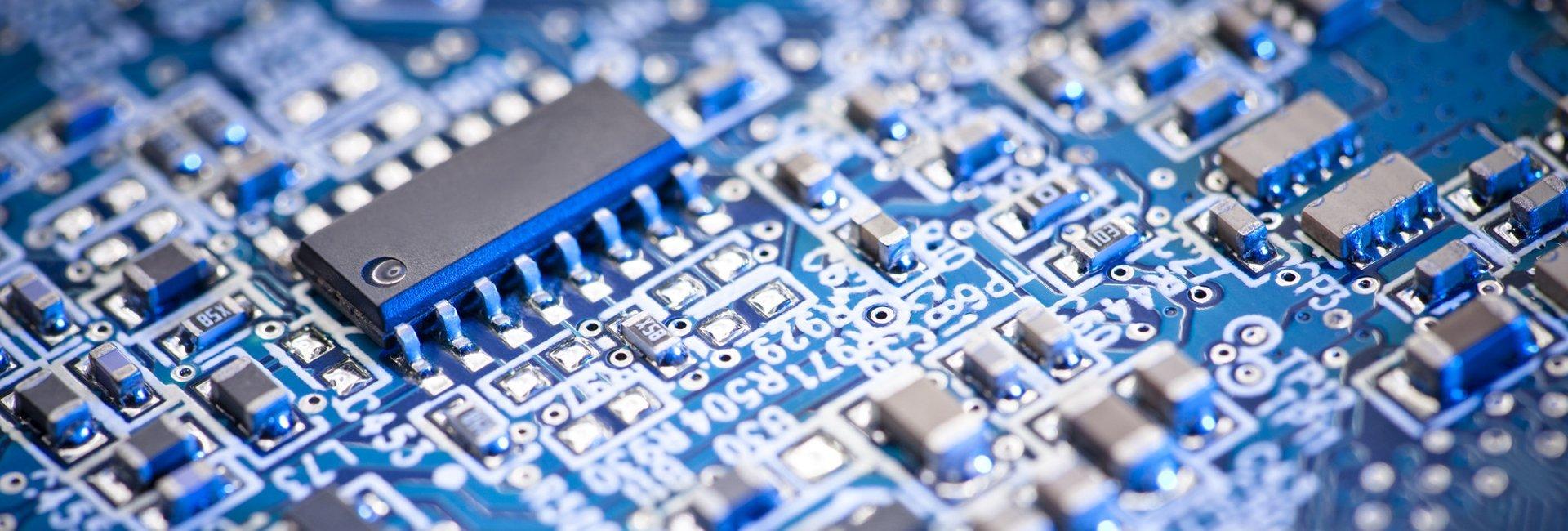 Industrial Equipment Repair Irridian Electronics Printing Machine Prices Buy Circuit Board Machinecircuit