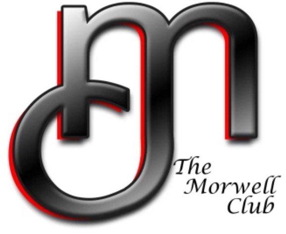 the morwell club