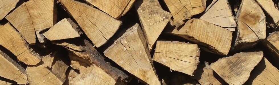 bancali legno lodi