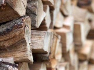 legname da ardere murelli lodi