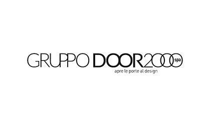 Gruppo Door