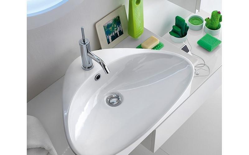 lavabo Compab