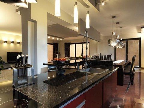 Vendita cucine - Genova - Cucina e Dintorni