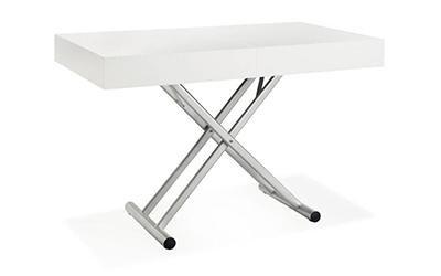 tavolo Okey