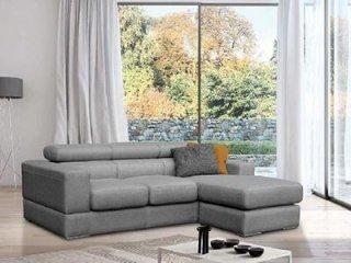 divano Capri