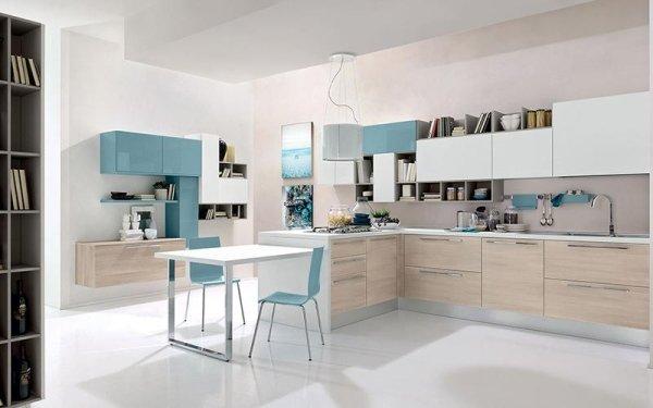 cucina Swing