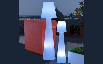 lampade esterno Tomasucci