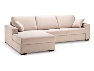 divano Bovary