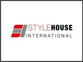 divani Stylehouse