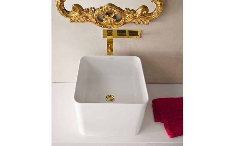 lavabi Compab